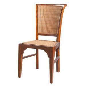 Maisons du monde - chaise sofia - Chaise