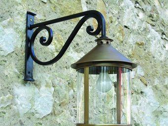 Replicata - modell luxembourg - Lanterne Potence