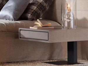Ph Collection - banco - Table De Chevet