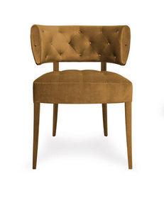 BRABBU - zulu - Chaise