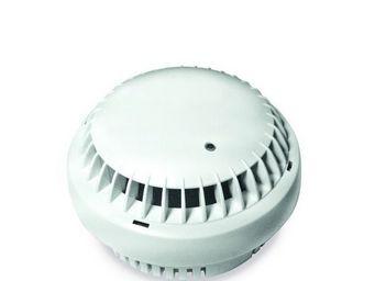AVISSUR -  - Alarme D�tecteur De Fum�e
