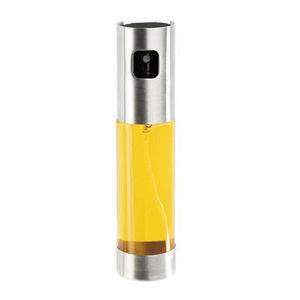 WHITE LABEL - spray à huile ou à vinaigre - Huilier Vinaigrier