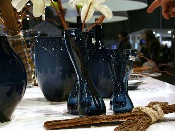 Leonardo - beat - Vase � Fleurs