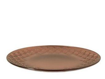 Leonardo - astro - Assiette Plate