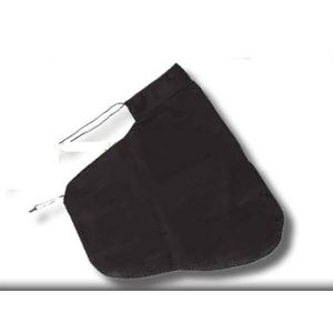 RIBILAND by Ribimex - sac de récupération pour aspirateur souffleur ribi - Aspirateur Souffleur Boyeur