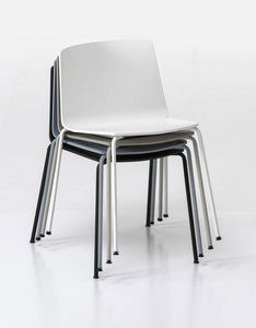 Kristalia - rama four legs outdoor - Chaise