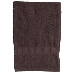 TODAY - serviette de toilette 50 x 90 cm - Serviette De Toilette