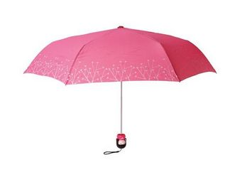 La Chaise Longue - parapluie kimono - Parapluie
