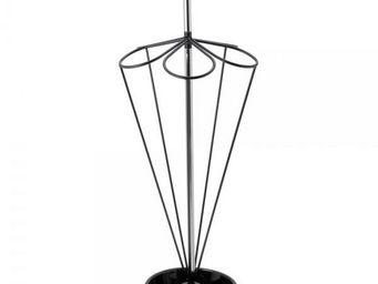 La Chaise Longue - porte parapluie umbrella - Porte Parapluies