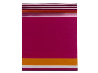 Essix home collection - drap plat affinit� - Drap De Lit