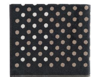 Essix home collection - drap de douche acolytes - Serviette De Toilette
