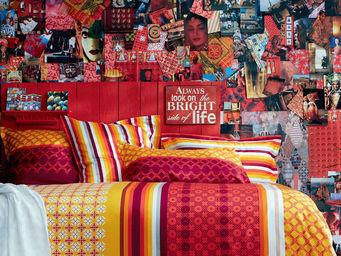 Essix home collection - housse de couette destination - Housse De Couette