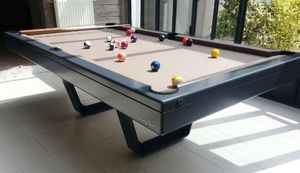 Billards Breton -  - Billard