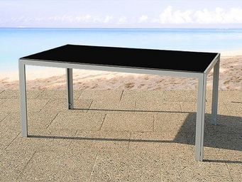 BELIANI - catania - Table De Jardin