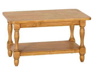 Interior's - table bout de canapé - Bout De Canapé