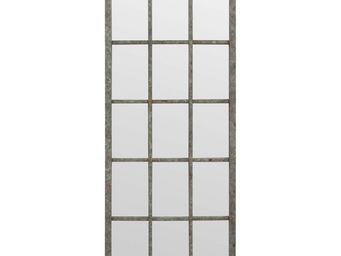 Interior's - miroir rectangulaire - Miroir