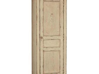 Interior's - armoire 1 porte - Meuble De Cuisine