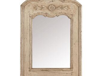 Interior's - miroir - Miroir