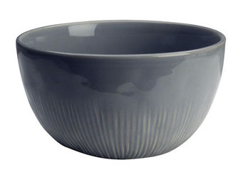 Interior's - bol gris - Bol