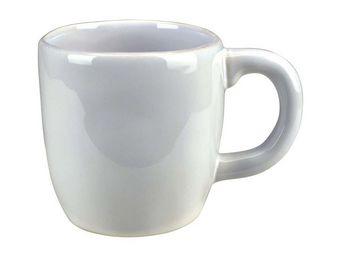 Interior's - mug boréal - Mug