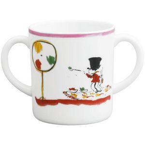 Raynaud - le petit cuisinier gourmand - Mug