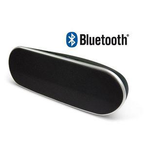 METRONIC -  - Haut Parleur Bluetooth