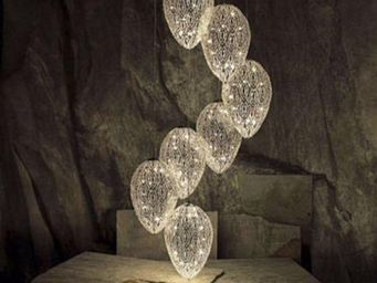 ALAN MIZRAHI LIGHTING - am6801 - Lustre