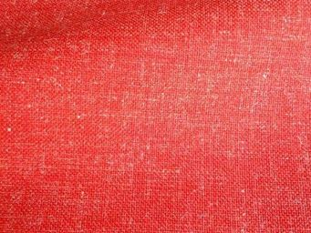 Bisson Bruneel -  - Tissu D'ameublement