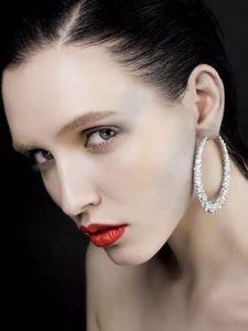 ELENA CAMILLA BERTELLOTTI -  - Boucles D'oreilles