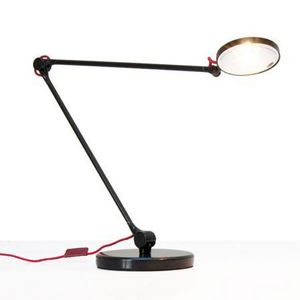 BRITISH EUROPEAN DESIGN GROUP -  - Lampe De Bureau