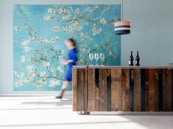 IXXI DESIGN -  - Décoration Murale