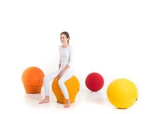 LINA DESIGN -  - Balle Souple