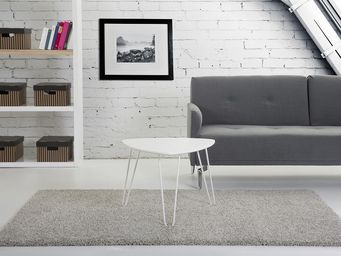BELIANI - lily - Table Basse Forme Originale