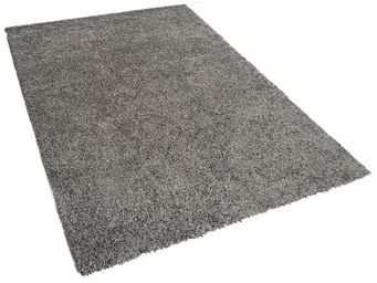 BELIANI - esme - Tapis Contemporain