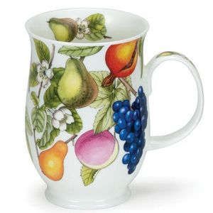Dunoon - fruit paradise pear - Mug