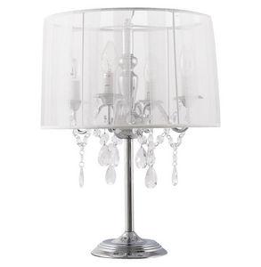 Alterego-Design - klassik - Lampe À Poser