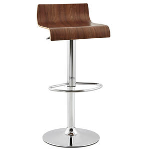 Alterego-Design - amazonia - Chaise Haute De Bar