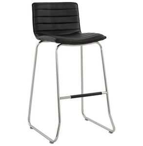 Alterego-Design - assy - Chaise Haute De Bar