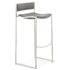 Alterego-Design - wasabi - Chaise Haute De Bar