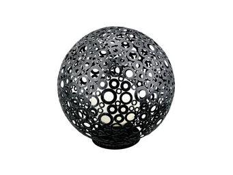 Eglo - lampe ext�rieure � poser ferroterra - Lampe De Jardin