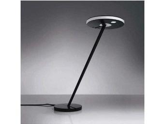 ARTEMIDE - lampe de bureau itis - Lampe À Poser