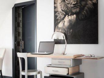 Grange -  - Bureau