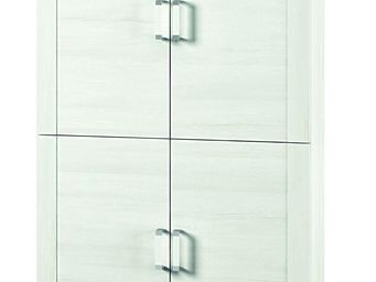 Atylia - armoire design - Buffet Haut