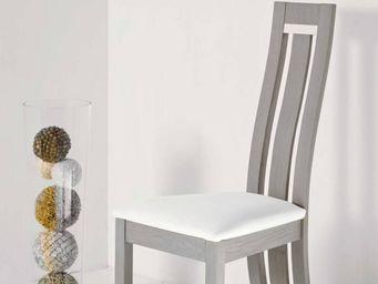 Ateliers De Langres - deauvil - Chaise
