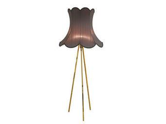 UMOS design - tripet/111088 - Lampadaire