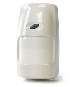 CFP SECURITE - alarme de maison - détecteur de mouvement k980 mcw - Détecteur De Mouvement