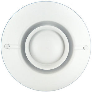CFP SECURITE - sirène d'alarme intérieure honeywell si800m - Sirene