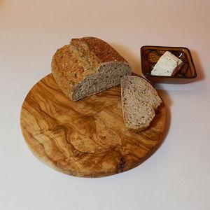 Le Souk Ceramique -  - Planche À Pain