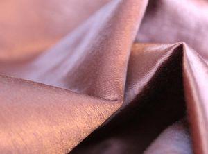 MISIA -  - Tissu D'ameublement