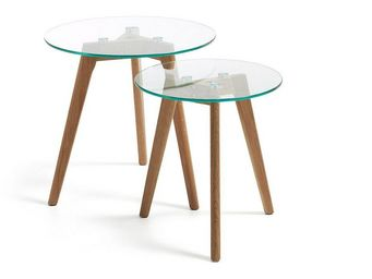 MyCreationDesign - verras - Tables Gigognes